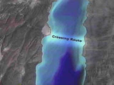 mapa-cruce.jpg