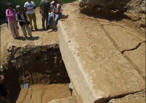 Bosnian-Pyramid-Stone-1.png