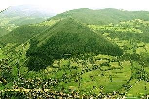 BosnianPyramidofSun.jpg