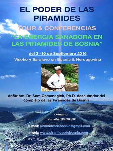 EL PODER DE LAS PIRAMIDES-poster sept 2016-30x22cm.jpg