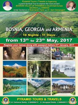 INDIAN AGENCY ORGANISES THE VISIT TO THE BOSNIAN PYRAMIDS .jpg