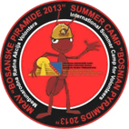 logo-voluntarios-2013-5cm