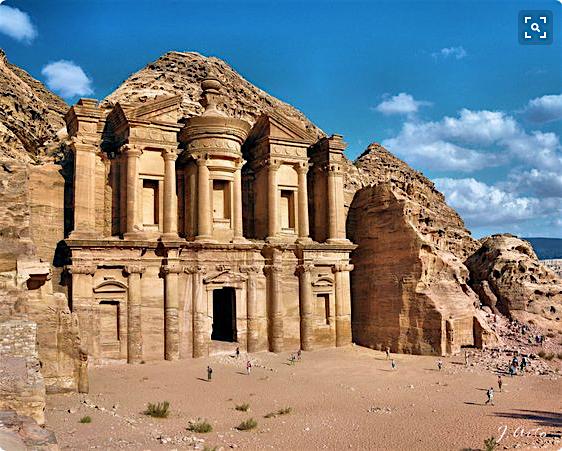 Petra, Jordania.png
