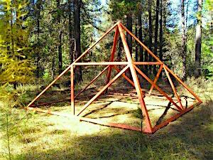 Pyramid-Frame-Mahogany-300x225.jpg