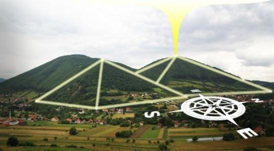 pyramiden-in-bosnien-ein-neues-zeitalter-beginnt-2-672x372.jpg