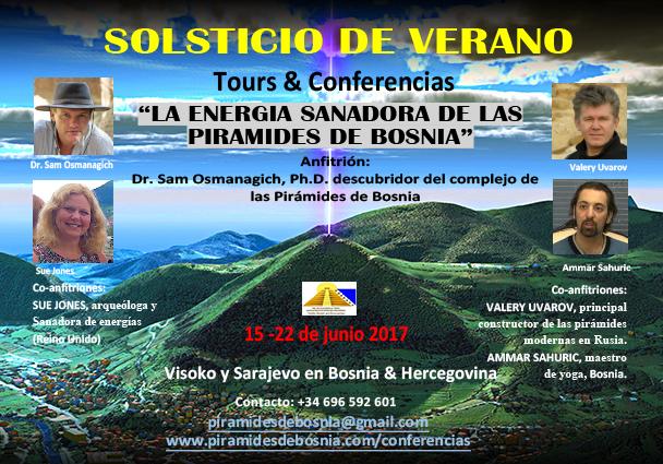 SOLSTICIO DE VERANO-Flyer 3.jpg