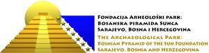 Foundation Logo 2