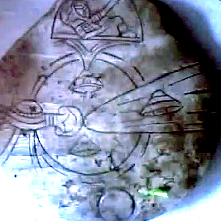 the-mayan-tablet