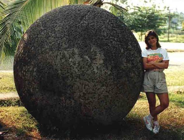 esferaspiedra