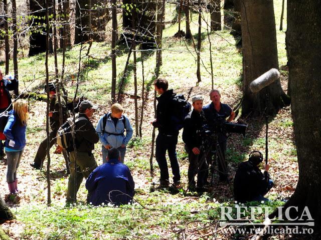 Echipa-de-filmari-de-la-BBC1
