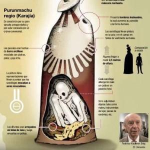 infografia_carajia-300x300