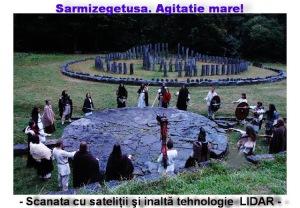 Sarmizegetusa_ascuns_