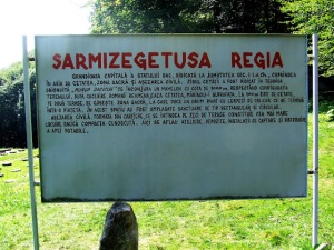 _Sarmizegetusa_Regia_