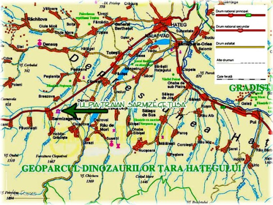 ulpia_traiana_sarmizegetusa_015