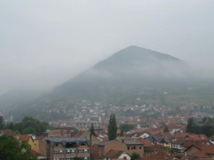 Visoko_Pyramid_of_The_Sun_4