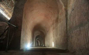 Cueva de Longyou  en China