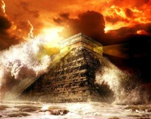 profecias-mayas[4]