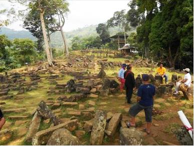 Indonesia 11