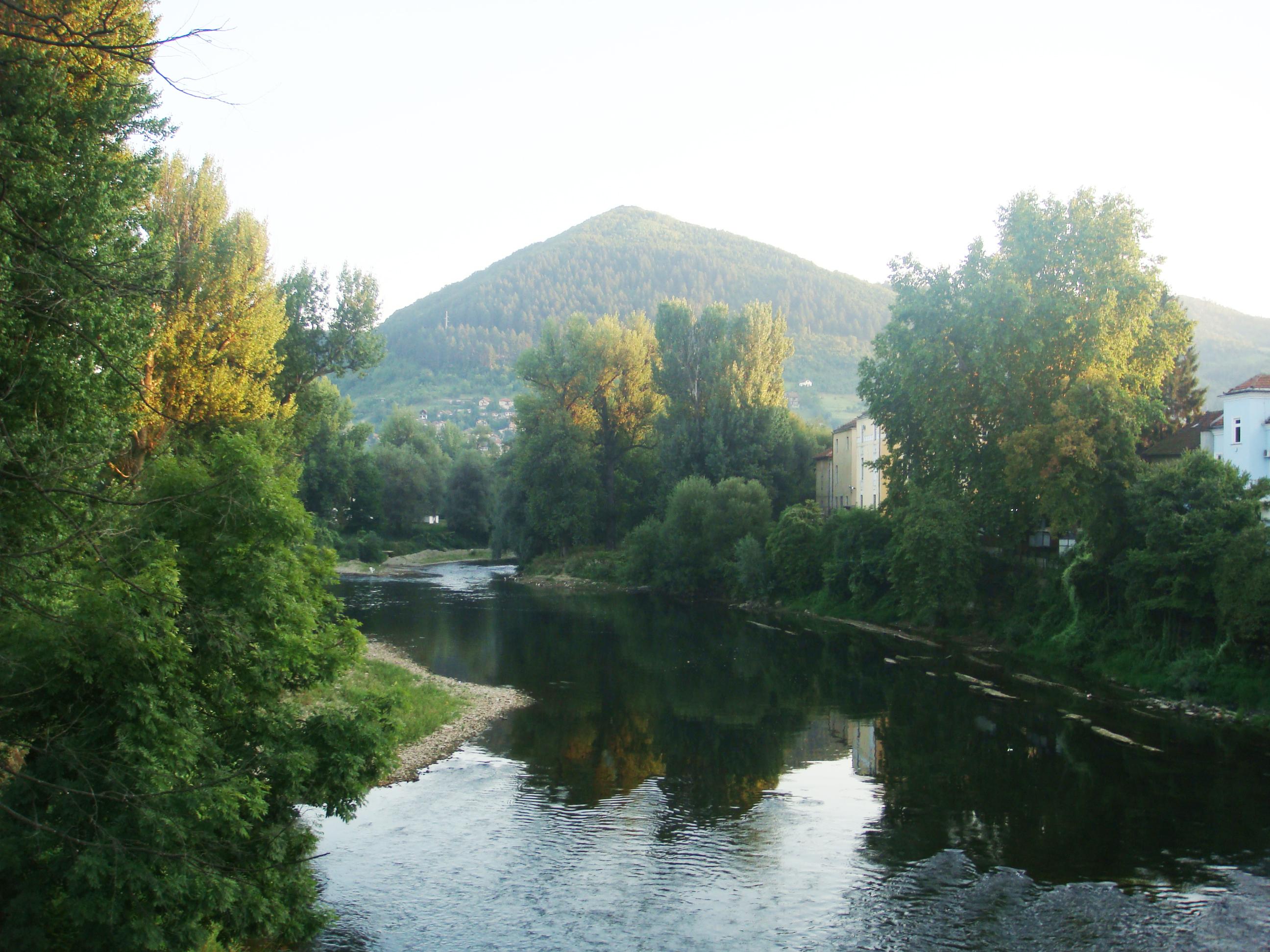 julio | 2014 | PIRAMIDES DE BOSNIA