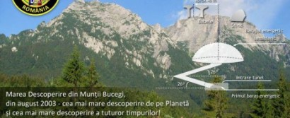 Bucegi-romana-465x190