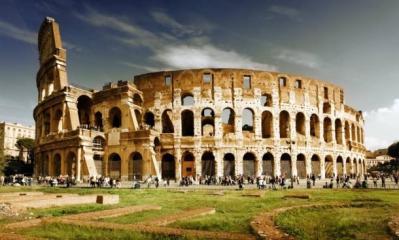 colosseum-rome-concrete