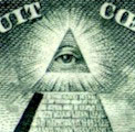 all_seeing_eye_usd
