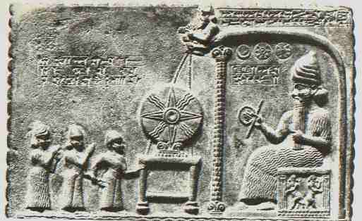 sumerian_tablet