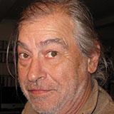 Xavier Séguin