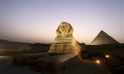 imgpornographic-video-reportedly-filmed-backdrop-world-famous-egyptian-pyramids-has-irked