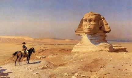 sphinx-1798