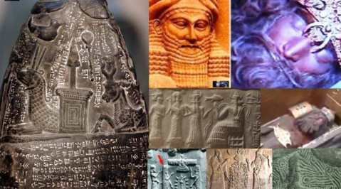 exceptional_discovery_iran_3_tombs_anunnaki_12000_years_old_body_completely_intact__217794.jpg