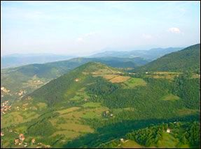 BeFunky_bosniapyrsun2.jpg