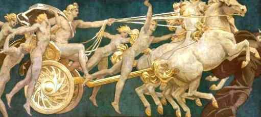El mito de Helios-el carro de Apollo-chariot-1.jpg