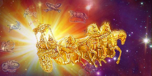 sun-chariot-v.jpg