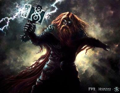 Thor el dios de los truenos.jpg