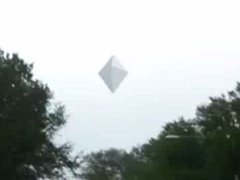 ufo-sighting-Pyramid-shape-UFO-sighted-into-CLOUDS-3.jpg