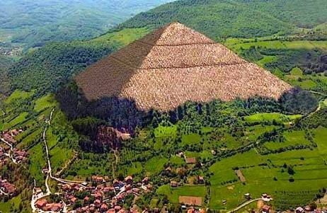 1-bosnian-pyramid-claims.jpg