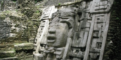 09-101318-15_year_old_boy_discovers_hidden_mayan_city.jpg
