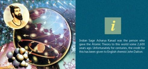 acharya-kanad-atomic-theory-720x340.jpg