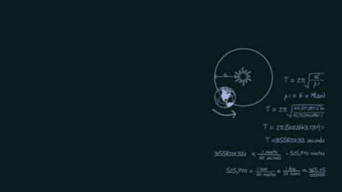 science-minimalistic-patterns-vector-templates-physics-mathematics-taghvim-jalali-1920x1080-wallp_www.wall321.com_87.jpg