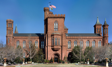 smithsonian-building-nr