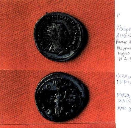 philipo-padre-alejandro-iv-a-c.jpg