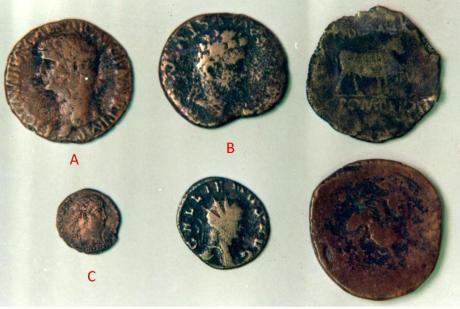 romanos2.jpg