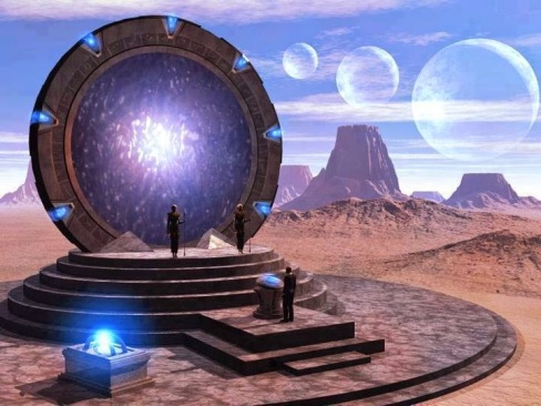 stargate intro blog.jpg