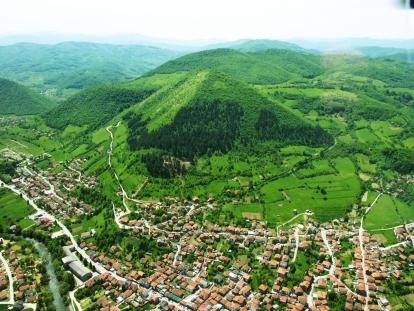 Bosnian Pyramid large.jpg
