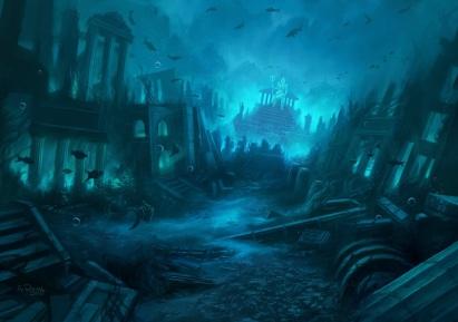 Atlantis-9.jpg