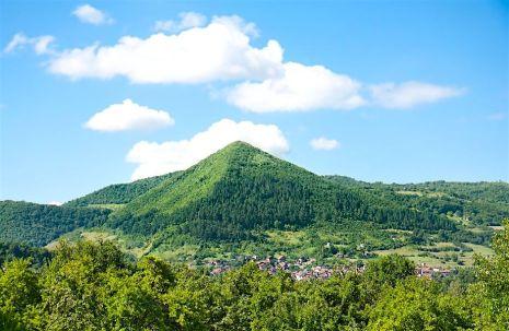 bosnian-pyramid-of-the-sun-2.jpg