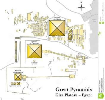pyramids-giza-map-illustration-necropolis-archeological-site-plateau-vector-all-32590591.jpg