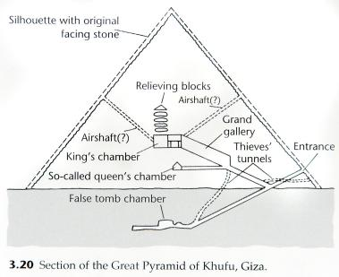 section_20of_20the_20great_20pyramid_20of_20khufu_20_28giza_29-142DA10641019303758.jpg
