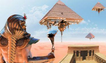 egypte-inconnue-engins-pyramidaux-543po-compressor.jpg